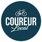Coureur Local